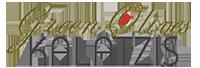 Καλατζής & ΣΙΑ Ο.Ε. logo